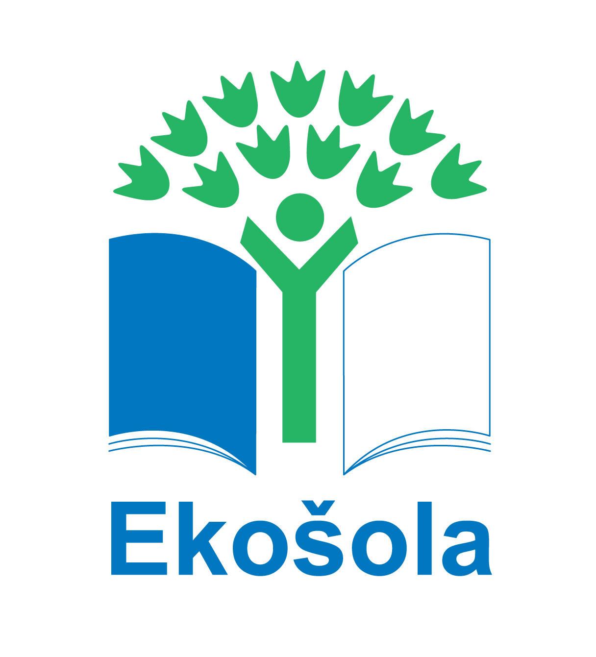 Eko_so1