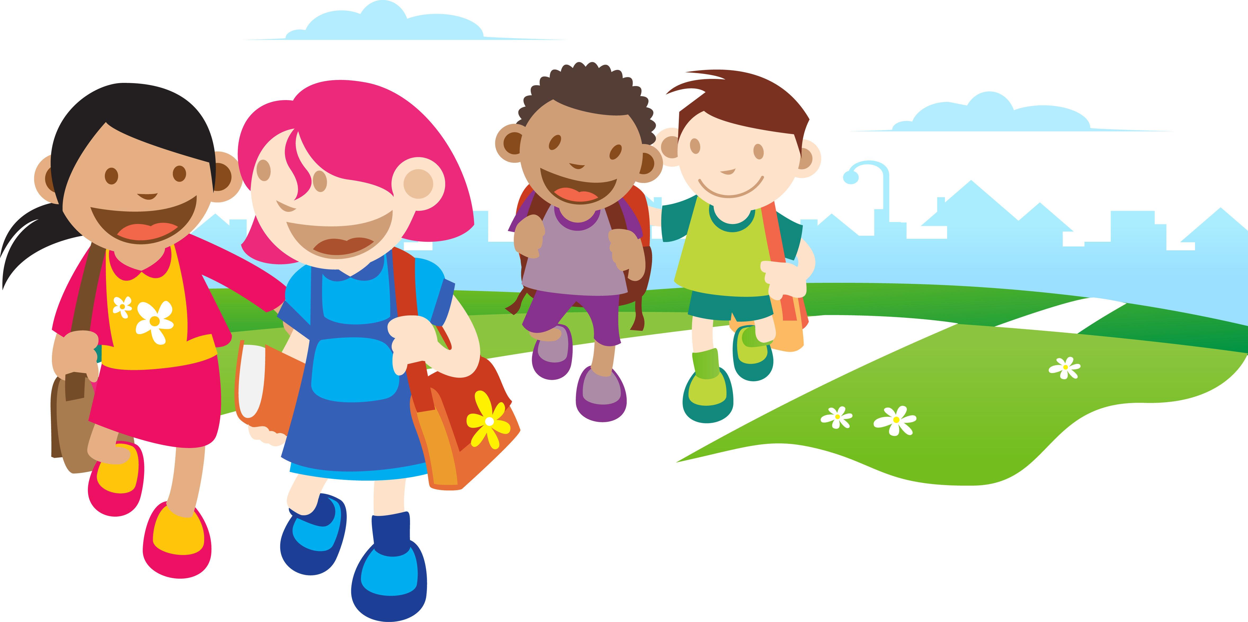 clipart school starts-#21
