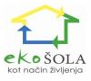 eko_sola_za_papirno