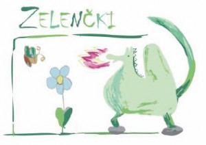 logo_zelenčki