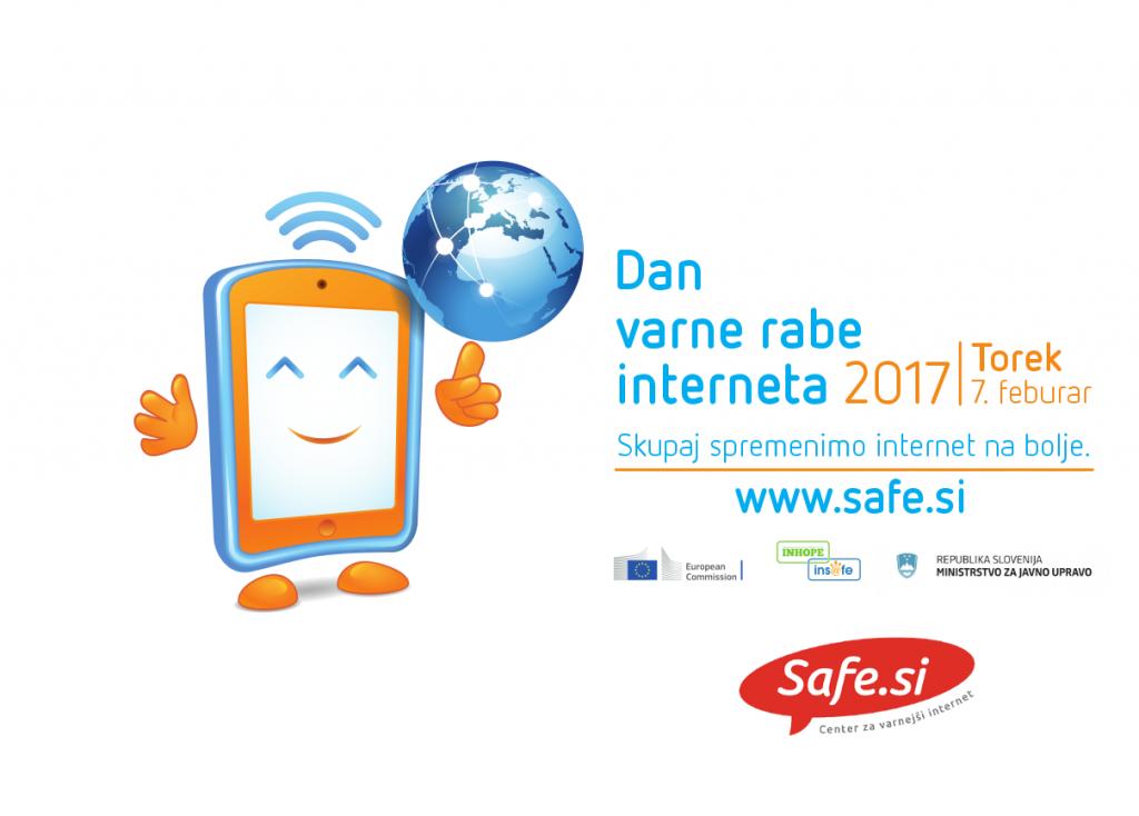 dan-varne-rabe-interneta-2017