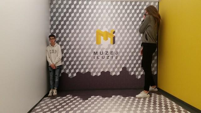 muzej-iluzij_0005