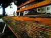 a4_nives_cilensek_najboljsi-del-parka
