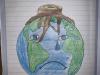 Dan Zemlje in ustvarjanje na daljavo